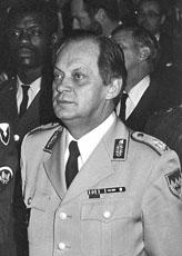 Gert Helmut Komossa